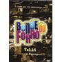 Dvd Bonde Do Forró Vol.14 Guarapari Original + Frete Grátis