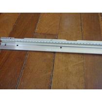 Barra De Led Tv Philips 32pfl4007d/78 Lc320exe (sd) (a1)