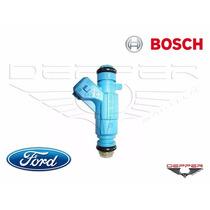 Bico Injetor Ford Ka Fiesta 1.0 Zetec Rocan Xs5u-ha