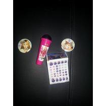 Hannah Montana Kit