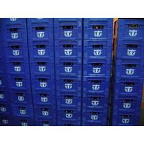 Garrafeira/engradado/caixa C/ 24 Garrafas De Cerveja 300ml
