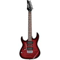 Grx70qal Guitarra Canhoto Grx 70 Qal Trb - Ibanez