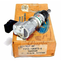 Sensor Do Eixo Do Comando De Válvulas Ranger 94/97 4.0 V6