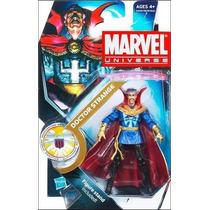 Marvel Universe Doctor Strange !