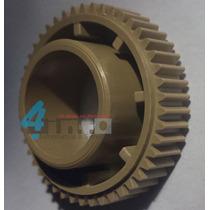 Engrenagem Jc66-01254a Scx 4600 4623 4725 4828 1910 Original
