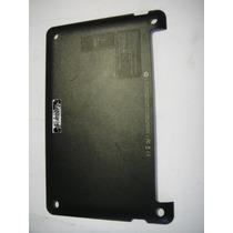 Carcaça Inferior Netbook Hm Mini 210-1030n