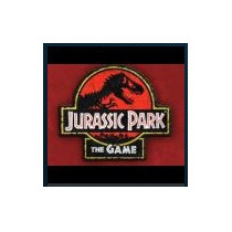 Jurassic Park The Game Season Ps3 Jogos