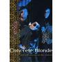 Dvd Original Concrete Blonde Stillin Hollywood: The Videos