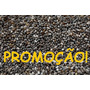 Chia - Sementes De Chia - Pacote 1 Kg - Super Promoção!!!