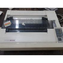 Impressora Matricial Citizen 200gx