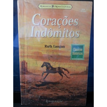 Romance Clássicos Históricos N Cultural Nº258 - Frete Grátis