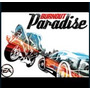 Burnout Paradise Ps3 Jogos