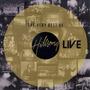 Cd Hillsong Very Best Of Hillsong Live [eua] Novo Lacrado