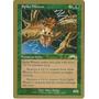 Magic: 1 X Espículo Tecelão / Spike Weaver