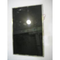 Tela De Lcd Notebook 14.1 Pn Lp141wx3 (tl) (b1)