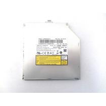 Gravador De Dvd Interno Notebook Acer Aspire 4253 - Uj8a