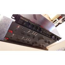 Pre Mix Cp 800 Unick Antigo Cygnus/serve Na Pa 1800