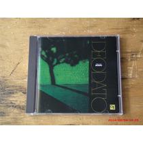 Deodato - Prelude - Cd