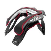 Protetor Pescoço Cervical Texx Motocross Neck Brace Trilha