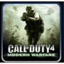 Call Of Duty® 4 Modern Warfare Ps3 Jogos