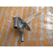 Filtro De Conbustivel P / Sundown V Blade 250