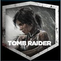 Tomb Raider 2013 Ps3 Jogos