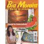 Bia Moreira - O Bia-bá Da Pintura Nº 37 Com Riscos