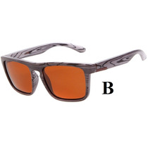 Óculos Wayferer- Lentes Polarizadas