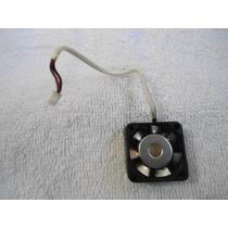 Cooler Do Cd Pioneer Deh-p9880bt Ventuinha