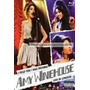 Dvd - Amy Winehouse - I Told You I Was Trouble - Live In Lon