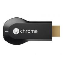 Google Chromecast Hdmi 1080p Streaming Pronta Entrega