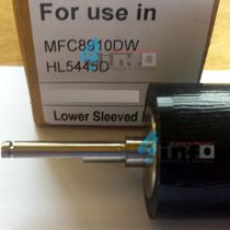 Rolo Pressor Brother Mfc 8910 Dcp 8157 Hl 5470 6180 Original