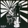 7 Single - Duels - Animal (importado) Indie Franz Ferdinand