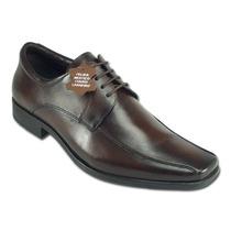 Sapato Jota Pe Tayler - 13103