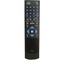 Controle Remoto Tv Cce Rc-503