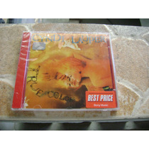 Cd - Cyndi Lauper True Color Serie Best Price Lacrado Promo