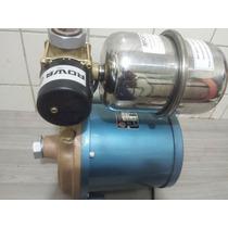 Pressurizador Rowa Press 30 - Tp20/25/30/40 Max26