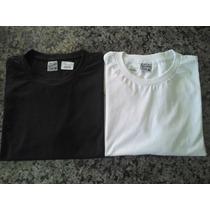 10-camisetas R$ 89,99, Algodão,sem Estampa,lisa,tradicional
