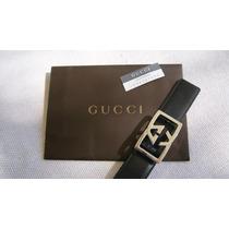 Cinto Masculino Gucci