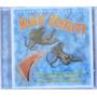 Cd Magic Panflute Vol. 5 - Musicas Para Louvar Ao Senhor
