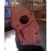 Suporte Caixa Direcao Hidraulica Mb 1113/2013 Original Mb