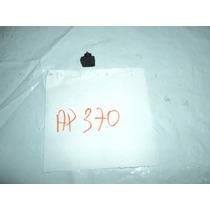 Grampo Coluna Omega / Suprema - Ap370