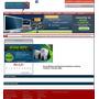 Sistema De Leilão Centavos 2013 Php Sem Cron Script
