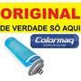 Refil Vela Filtro Colormaq Original E + Barato Só Na Movyl