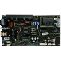 Placa Fonte Cce Stile D32/ D3201 || Mip320g Mlt320 V1 Lips