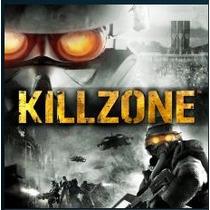 Killzone Hd Ps3 Jogos