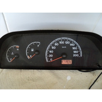 Painel Palio Fire Ano 2003 A 2010 Fiat