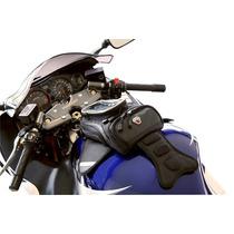 Alforge Moto Texx Tanque Porta Gps Tx-29 Honda Yamaha Suzuki