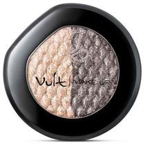 Vult Sombra Duo Textura Baked - Cor 01 - Make Up (1,8g) -
