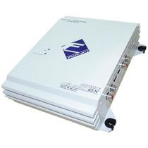 Módulo Amplificador Falcon Hs 960dx - 3 Canais - 360w Rms